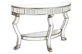 Mirrored Console Table Pearson Mirrored Console Table Cl 30990 Shine Mirrors Australia