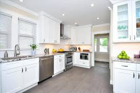 New York Kitchen Cabinets Kitchen Cabinet Kings U2013 Fitbooster Me