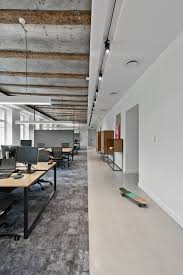 Contemporary Office Space Ideas Best 25 Industrial Office Space Ideas On Pinterest Industrial