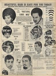 gold medal hair products company adsausage vintage advertising library