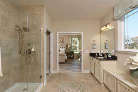 Bright Bathroom Lights Bright Ideas 3 Easy Bathroom Lighting Tips From Beazer Homes