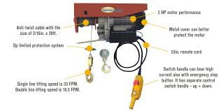 warn 2000 lb winch wiring diagram warn winch hawse fairlead