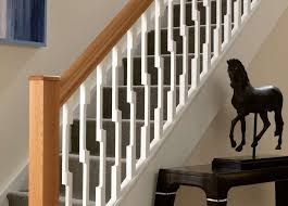 Sanding A Banister Wood Stair Spindles U2014 Modern Home Interiors Like Sanding And