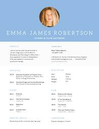 How To Type Resume In Word With The Accents Emphasize Career Highlights On Your Resume By Using Color