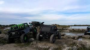 badass jeep wrangler more badass jeeps youtube