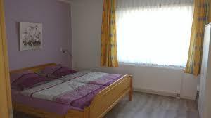 Schlafzimmer Ohne Fenster Ferienwohnungen Sittendorf Fewo U201ebennungen U201c Eg