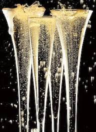 new years chagne flutes 1170 best chagne images on sparkling wine wines
