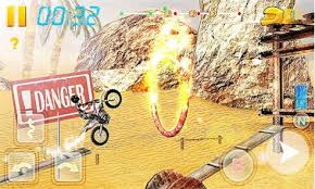 bike apk bike racing 3d 2 0 apk for pc free android koplayer