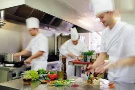 Restaurant Cuisine Hygiène Et Sécurité En Cuisine Des Restaurants Hélios