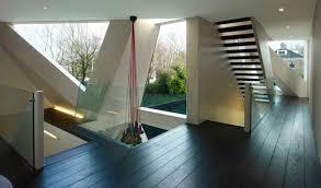 skylight in house award winning victorian skylight house the
