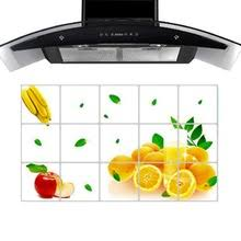 Chef Kitchen Decor Accessories Lemon Kitchen Decor Online Shopping The World Largest Lemon