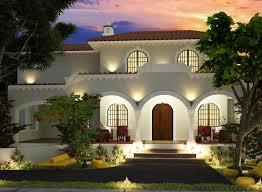 mediterranean style houses originally built in the 1920s the mediterranean style houses