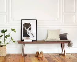 Livingroom Bench by Cress Bench U2013 Daniafurniture Com