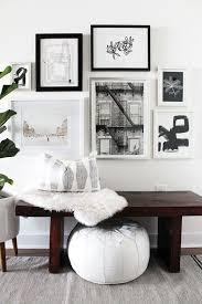 Best  Interior Design Pictures Ideas On Pinterest Modern Loft - Interior design ideas gallery