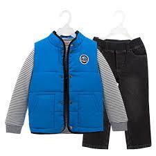 Wholesale Clothing Distributors Usa Wholesale Clothing Wholesale Clothing Suppliers And Manufacturers