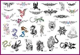 crazy bird tattoos 25 ravishing tattoo on ring finger designs
