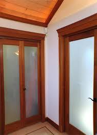 double bedroom doors master bedroom doors double bedroom doors master bedroom double