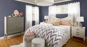Navy Blue Chevron Crib Bedding by Bedding Set Trendy Navy Blue And White Quilt Sets Sweet Navy
