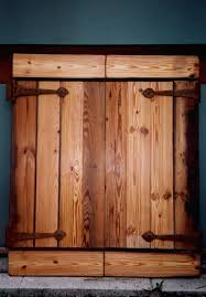 Wood Cabinet Doors Cabinet Doors Awesome Into The Glass How To Clean Rustic