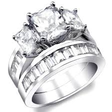 Cool Wedding Rings by Wedding Ring Sets For Women Wedding Definition Ideas