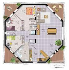 faire plan de cuisine exemple plan de cuisine 1 cuisine jet set