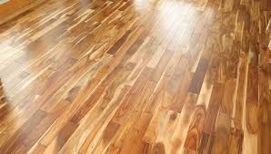 Laminate Flooring Pros And Cons Acacia Wood Flooring Pros U0026 Cons Reviews And Pricing