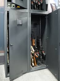 model 52 gun cabinet 2017 shot show after action report part 7 ocabj net