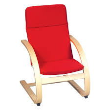 Toddler Rocking Chairs Guidecraft Nordic Rocker Walmart Com