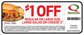 Printable Olive Garden Coupons Olive Garden Coupon U2013 5 Off