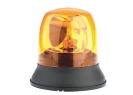 mirror mount beacon lights lights mirrors
