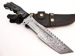 Designer Knife by Download Unique Knives Buybrinkhomes Com