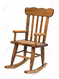 Country Song Rocking Chair Rocking Chairs Images U0026 Stock Pictures Royalty Free Rocking