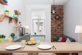 Wohnzimmer Zagreb Loox Serviced Apartments Kroatien Zagreb Booking Com