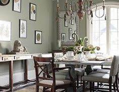 green dining room ideas 9 best green paint colors for every room in your home soothing