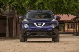 nissan qashqai vs murano styling size up 2018 toyota c hr vs compact cuv competition