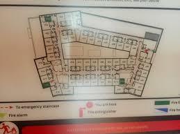 grand connaught rooms floor plan penthouse suite hilton london bankside hotel reviews