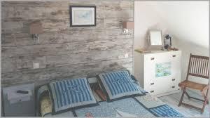chambre d hote presqu ile de rhuys chambre d hote presqu ile de rhuys image 1026144 chambre idées