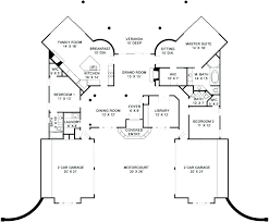 luxury mansion plans luxury homes plans designs listcleanupt com