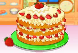 jeux de cuisine de gateau jeux de cuisine et gateaux home baking for you photo