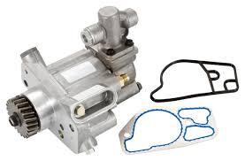 100 6 0 ipr valve no start done ipr icp tried pressure test