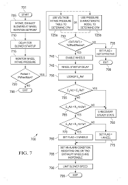 Enthalpy Recovery Ventilator Patent Us20130087302 Detecting And Correcting Enthalpy Wheel