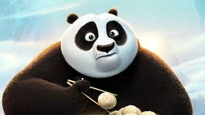 lessons learned from kung fu panda 3 community govloop