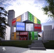 commercial interior design in toronto archeye architects