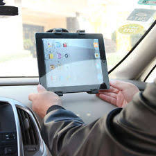 porta tablet da auto montaggio e supporti per tablet ed ebook ebay