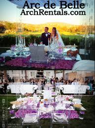wedding chuppah rental arc de wedding arch canopy rental part 6