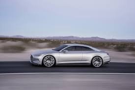 future audi a9 the next audi a8 will drive itself autoguide com news