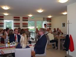 Wohnzimmerm El F Senioren Betreutes Wohnen In Drachselsried Erlbau