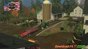 fs15 usa map ogf usa map v1 2 for fs 15 fs 15 mods for free