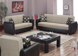 leather living room furniture houston khabars net