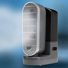 plastic fans plastic fans manufacturers suppliers wholesalers